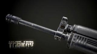 [RU]51LVL+  Миссии /убеж...