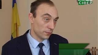 видео Квитки на автобуси Чернігів