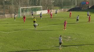 CC Taipas-  Gil Vicente FC