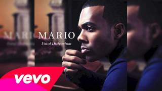 Download Mario - Fatal Distraction (Official) Mp3 and Videos