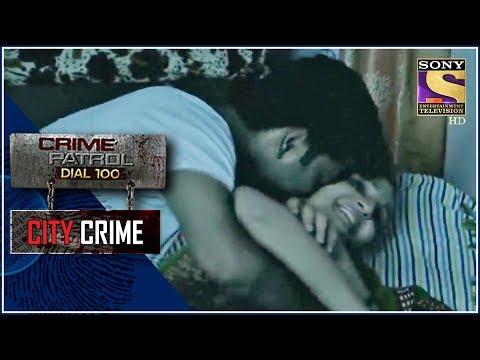 City Crime | Crime Patrol | आरके पुरम डबल हत्याकांड | Delhi