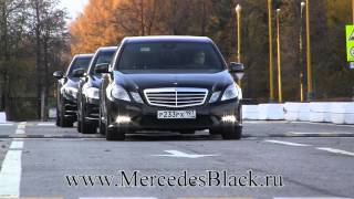 Аренда Mercedes-Benz E212 AMG(, 2015-11-02T21:04:45.000Z)