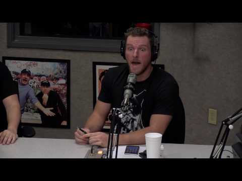 What Advice Did Jim Irsay Give Pat McAfee On Being a Boss?