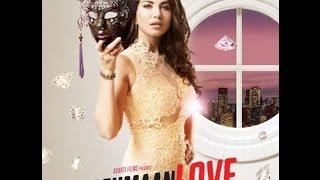 Beiimaan Love | Hug Me | Full Video Song