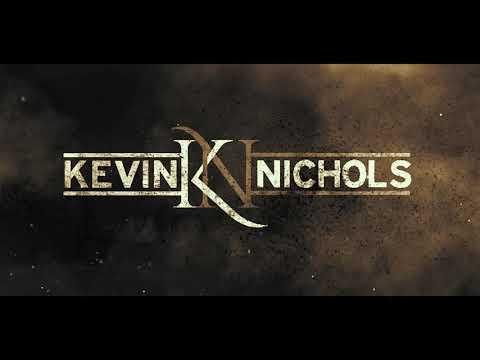 Swerve- Kevin Nichols