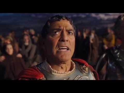 ¡Ave, César! – Tráiler Mundial (Universal Pictures)