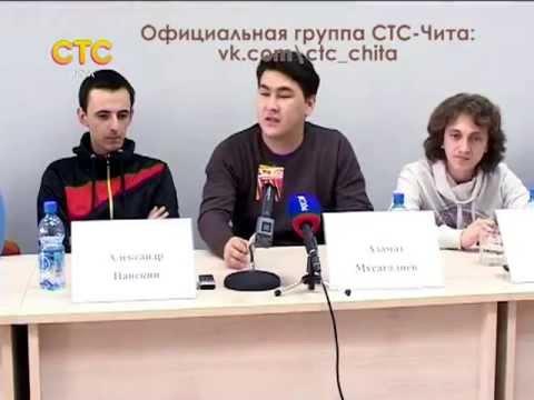 Со��ав Команд� Квн Кам�зяки directioncomic
