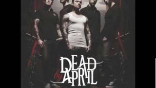 Dead By April My Saviour