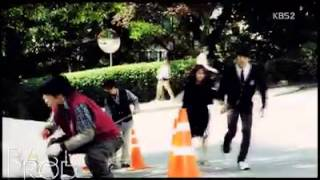 Video Hi School Love On KOREDİZİ download MP3, 3GP, MP4, WEBM, AVI, FLV Maret 2018