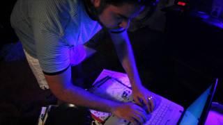 Compact Disco menni Mjúzik Avardsz! - 1. rész Thumbnail