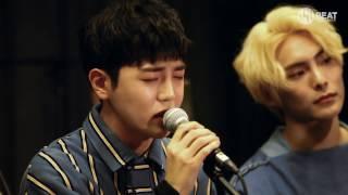 Baixar [Sofar Sounds] 장원기 - 오늘밤(Tonight) feat.이동훈 (by 동훈)