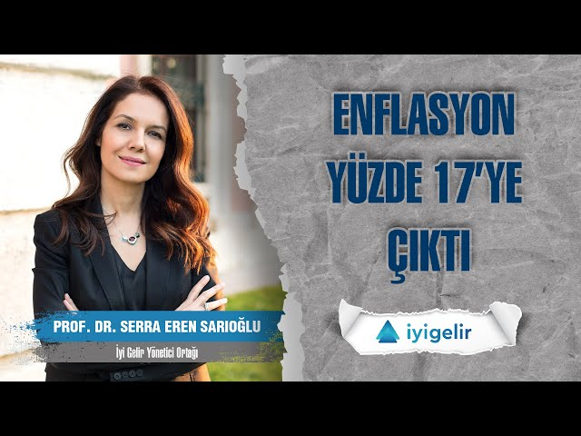 # 6 Foncu 9 Temmuz 2021