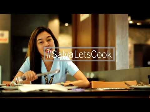 USTP | BSIT-2R3 | Food & Travel Video Blog