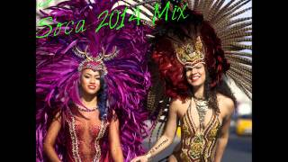 Download Soca Mix - Hits Only (Download) MP3 song and Music Video
