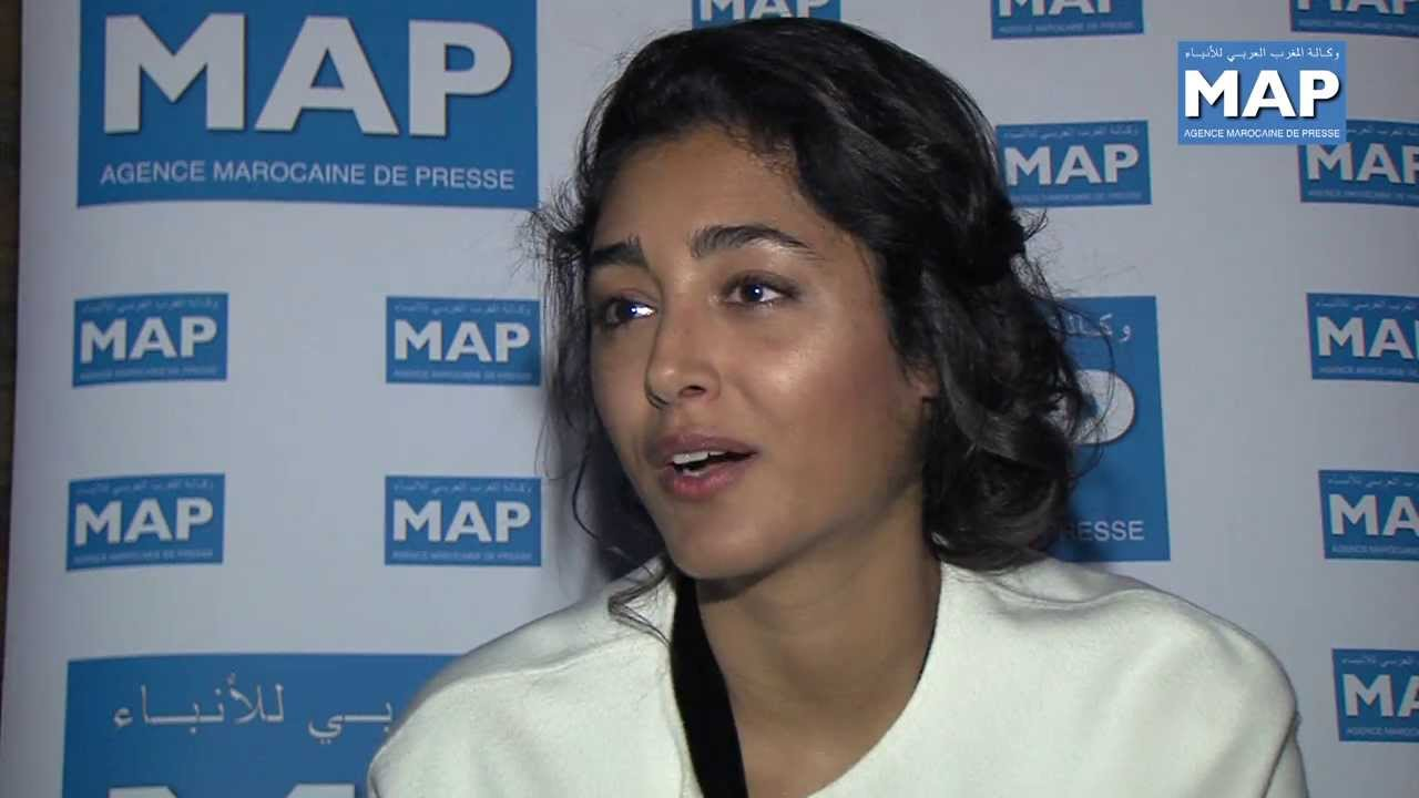 golshifteh farahani newsgolshifteh farahani news, golshifteh farahani dancing, golshifteh farahani photoshoot, golshifteh farahani interview, golshifteh farahani gif, golshifteh farahani facebook, golshifteh farahani bellazon, golshifteh farahani johnny depp, golshifteh farahani film, golshifteh farahani gallery, golshifteh farahani wiki, golshifteh farahani listal, golshifteh farahani song, golshifteh farahani iran, golshifteh farahani foto, golshifteh farahani pinterest, golshifteh farahani vk, golshifteh farahani marriage, golshifteh farahani egoiste magazine, golshifteh farahani reddit