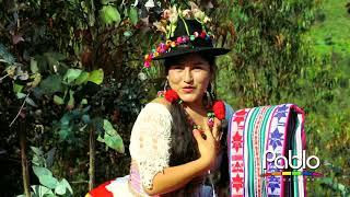 Sumacc Huayta De Tayacaja Tema: Lima Lima Huayta, Primicia 2018 Full HD▶♫◀