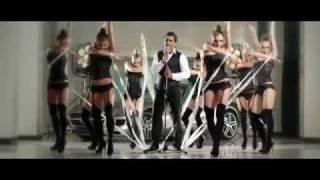 Adil Karaca - Kimyam De?i?ti 2012 ( Düet: Sergey Zverev ) NETTE ?LK KEZ.