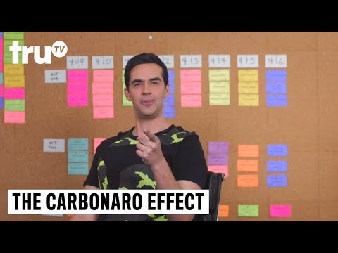 the-carbonaro-effect---the-after-effect:-episode-411-(web-chat)-|-trutv
