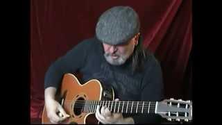 Вack in BIack -- acoustic performance