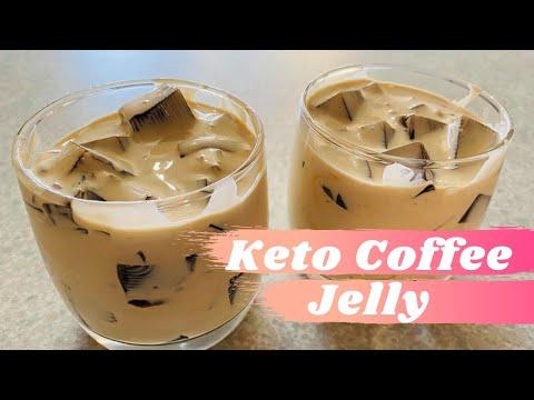 easy-low-carb-sugar-free-coffee-jelly/-keto-coffee-jelly