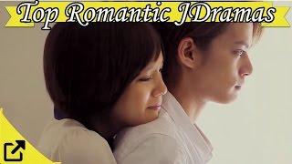 Video Top 50 Romantic Japanese Dramas 2015 download MP3, 3GP, MP4, WEBM, AVI, FLV April 2018