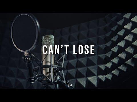 """Can't Lose"" – Freestyle Trap Beat   Rap Hip Hop Instrumental Music 2021   KM Beats #Instrumentals"