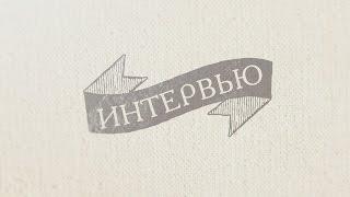 Юлия Дьякова DEMO