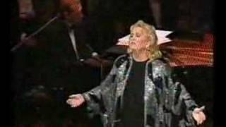 Barbara Cook - Why Did I Choose You