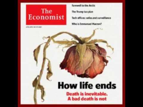 The Economist Magazine Audio Edition 29-04-2017_PART 1