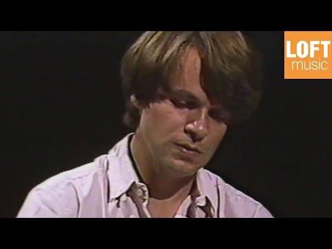 Michel Béroff: Claude Debussy – Études pour les accords
