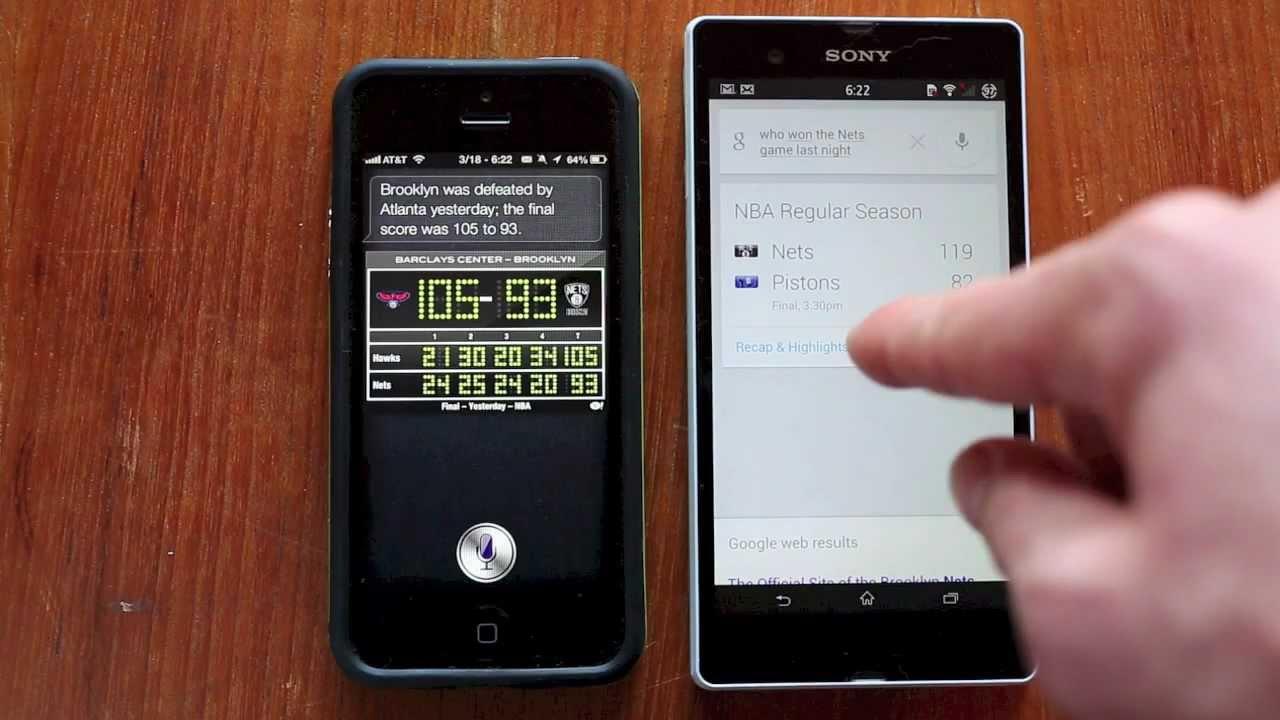 Sony Xperia Z Ultra Vs Iphone 5 | www.imgkid.com - The ...