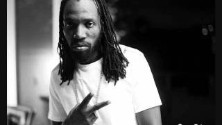 Mavado - Come Roun (Clean) Feb. 2012