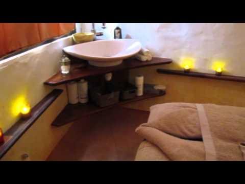 Hotel Hacienda Magic Moments Spa
