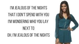 how to make a woman jealous