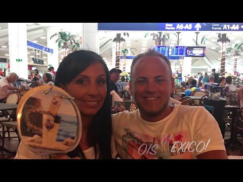 Riviera Maya 2017 - Barceló Maya Grand Resort - (Official video) 2 weeks - Best video!!!!!!