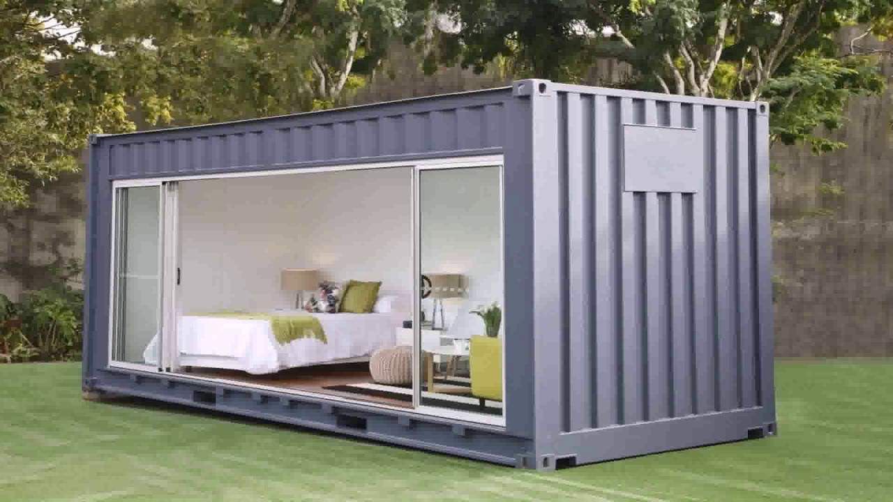 Shipping container home design software mac youtube - Shipping container home design software free ...