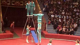 смертельный номер цирк Никулина(зайдите на мой канал и посмотрите видео пожалуйста., 2013-05-05T15:45:45.000Z)