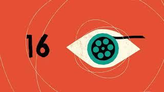 Konkurs Filmowy: 16 [nabór do 15.9.2021]