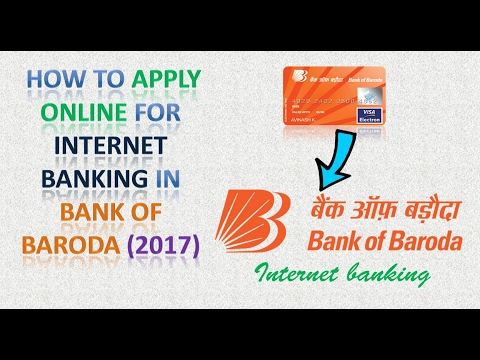 bank of baroda balance enquiry toll free number 2017