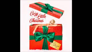 """Katy Perry """"Cozy Little Christmas"""" Download Amazon quality."""
