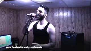 Skid Row - I Remember You (Covered By Youssef Qassab)
