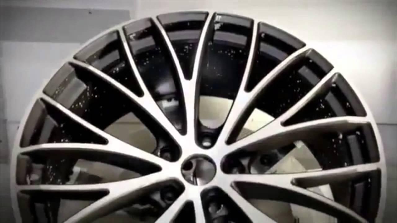 Мы предлагаем ознакомиться с выбором сезонных шин. В интернет магазине шин колеса даром вы можете купить зимнюю резину различных видов: