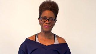 LESMILLS TV | CHANGE SERIES 2 Episode 3