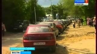 Задержаны похитители красивых номеров из Белгорода
