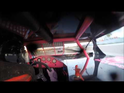 Go pro 34 raceway april 23,2016