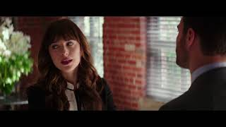 Christian Asks Ana