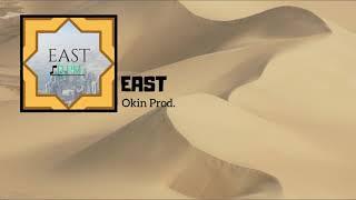 EAST ( Okin Prod. )