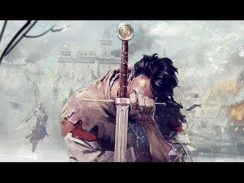 Daniel Vávra o Kingdom Come: Deliverance