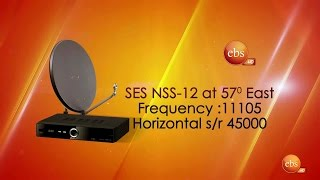 ebs tv frequency videos, ebs tv frequency clips - clipfail com