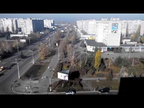 украина комсомольск знакомства